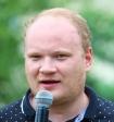 Олег Кашин извинился за комментарий о теракте в петербургском метро