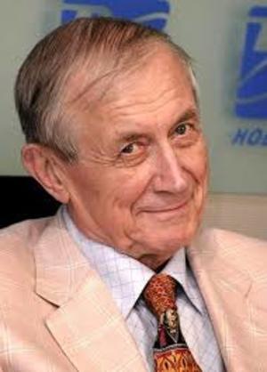 Назначена дата прощания с поэтом Евгением Евтушенко в Москве