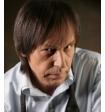 61-летний певец Николай Носков попал в больницу после расставания с женой?