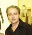 Владимир Шахрин заступился за своего знаменитого коллегу