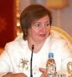 У бывшей супруги Путина обнаружили виллу во Франции за €6 млн