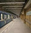 В России будут созданы группы быстрого реагирования для защиты метро