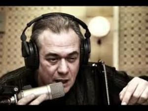 Сергей Доренко позвал москвичей на уличную акцию