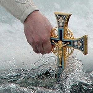 Пермячка отреклась от матери за тайное крещение свои сыновей - Люцифера и Вольдемара