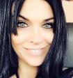 Певица Таня Терешина показалась топлес в одних трусах