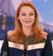 Марина Анисина назвала экс-директора Джигурды «звездной прилипалой» и лгуньей