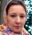 Кузнецова проверит обстоятельства возврата сирот в детдом из-за отказа в пособии