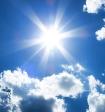 Четверг в Москве выдался самым теплым днем с начала года