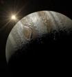 Ночью 8 апреля жители некоторых регионов России смогут увидеть противостояние Юпитера