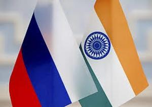 Россияне нчали получать визы в Индию на 5 лет