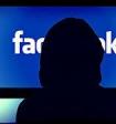 Facebook поможет пользователям распознавать лженовости