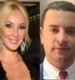 Лера Кудрявцева прокомментировала уход Леонида Закошанского