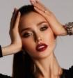 Юная возлюбленная Дмитрия Тарасова снялась в соблазнительном видео