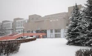 Три российских вуза лишились права на приём студентов
