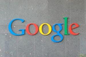Сервис Google теперь будет проверять новости на достоверность