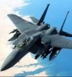 Дальняя авиация Минобороны РФ поднята в воздух