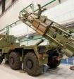ВКС России в этом году примут на вооружение ЗРК С-500