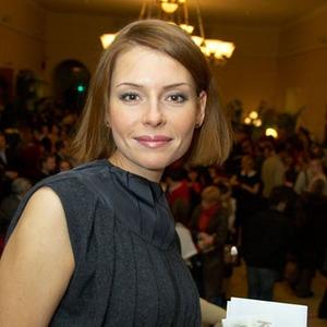 Папарацци рассекретили роман Бориса Гребенщикова с экс-женой Кончаловского