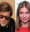 Любовь Толкалина прокомментировала роман с Борисом Гребенщиковым