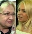 Мама Яны Рудковской рассказала о пополнении: