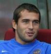 Футболист Александр Кержаков пробежал 10 км, чтобы помочь детям погибших в теракте