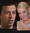 Как балерина Волочкова тряслась под руками иранского целителя Бабака Джафарипура