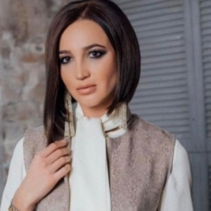 Ольга Бузова возглавила топ iTunes и опередила хит группы