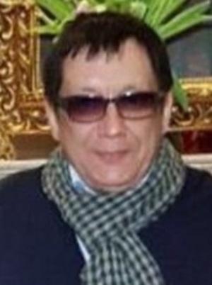 Юрист Мария Леонова родила сына Егору Кончаловскому