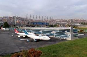 Россияне вновь могут остаться без курортов Турции