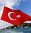 В Ассоциации туроператоров России рассказали о будущем чартеров в Турцию