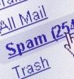 В Госдуме предложили штрафовать за спам в соцсетях