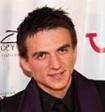 Влад Топалов впервые рассказал о своём разводе