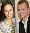 Футболист Дмитрий Тарасов выложил