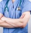 Чиновники назвали среднюю зарплату московского врача