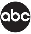 Ведущая новостей  ABC сконфузилась в прямом эфире и всех рассмешила