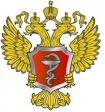В Минздраве прокомментировали слухи о планах по лишению бесплатных полисов граждан РФ