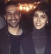 Валерий Меладзе отказался признавать свадьбу дочери с журналистом