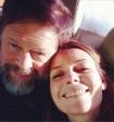 Любовь Толкалина вступилась за своего престарелого любовника-рокера