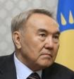 Глава Казахстана распорядился полностью отказаться от кириллицы