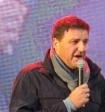 Максим Виторган рассказал о сложностях отцовства