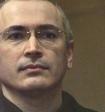 СК устанавливает местонахождение Ходорковского