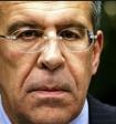 Захарова: Лавров отчитал журналисток США за