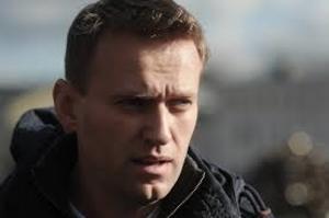 Навальный призвал россиян отметить День России