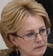 Министр здравоохранения лично высказалась о слухах про ОМС