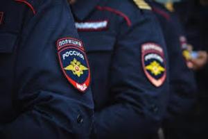 В Госдуме отозвали законопроект о праве полиции стрелять в толпе