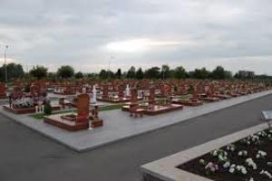 Россию обязали выплатить 3 млн евро по делу о теракте в Беслане