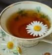 Учёные рассказали, как надо заваривать чай, чтобы он приносил пользу