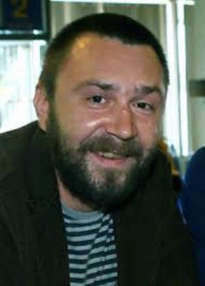 Макаревич не стал омрачать день рождения Шнурову