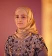Дочь Кадырова рассказала о замужестве и отце