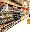Минимальная цена на водку существенно вырастет